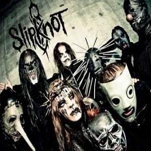 موزیک ویدیو Slipknot - Psychosocial