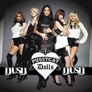 موزیک ویدیو The Pycat Dolls - Hush Hush; Hush Hush