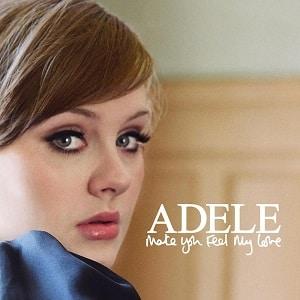 موزیک ویدیو ADELE - Make You Feel My Love