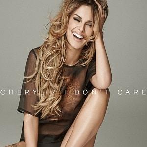 موزیک ویدیو Cheryl - I Don't Care