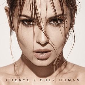 موزیک ویدیو Cheryl - Only Human