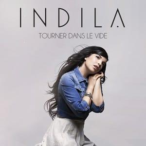 موزیک ویدیو Indila - Tourner Dans Le Vide