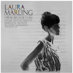 موزیک ویدیو Laura Marling - What He Wrote