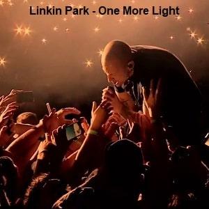 موزیک ویدیو Linkin Park One More Light