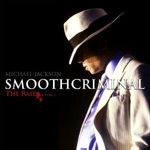 موزیک ویدیو Michael Jackson - Smooth Criminal