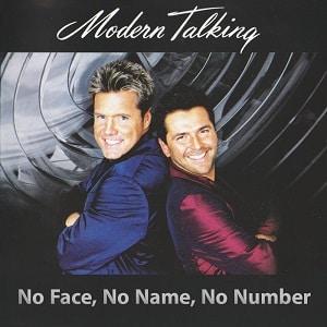 موزیک ویدیو Modern Talking- No Face, No Name, No Number