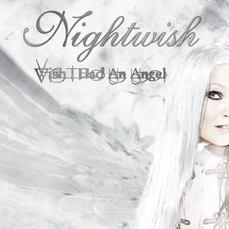 موزیک ویدیو Nightwish - Wish I Had an Angel