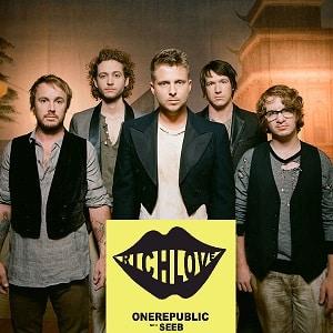 موزیک ویدیو OneRepublic & Seeb - Rich Love
