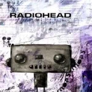 موزیک ویدیو Radiohead - Lift