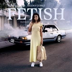 موزیک ویدیو Selena Gomez - F_e_t_i+s-+h ft Gu-+cci Mane