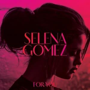 موزیک ویدیو Selena Gomez - The Heart Wants What It Wants
