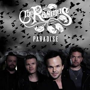 موزیک ویدیو The Rasmus - Paradise