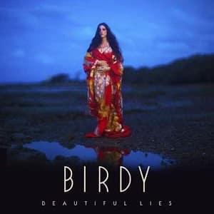 موزیک ویدیو Birdy - Beautiful Lies