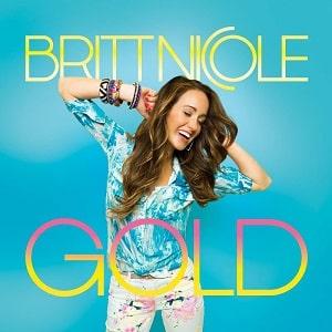 موزیک ویدیو Britt Nicole - Gold