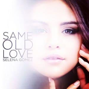 موزیک ویدیو Selena Gomez - Same Old Love