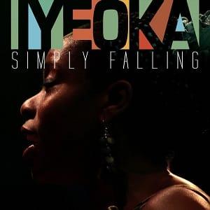 موزیک ویدیو Simply Falling - Iyeoka
