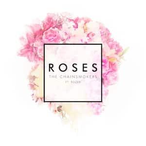 موزیک ویدیو The Chainsmokers - Roses