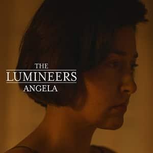 موزیک ویدیو The Lumineers - Angela