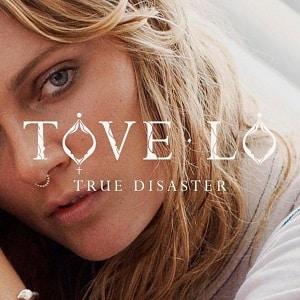 موزیک ویدیو Tove Lo - True Disaster