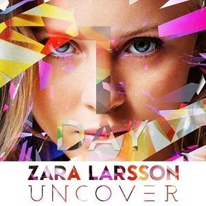 موزیک ویدیو Zara Larsson - Uncover