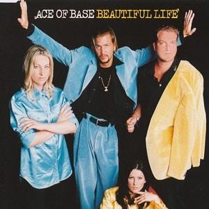 موزیک ویدیو Ace of Base - Beautiful Life