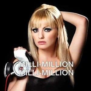 موزیک ویدیو Alexandra Stan feat Carlprit - Million
