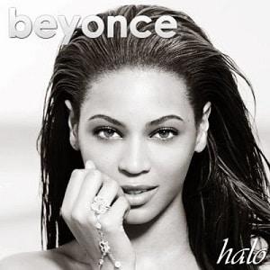 موزیک ویدیو Beyonce - Halo
