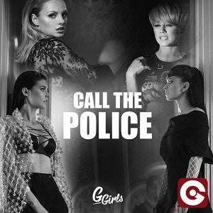 موزیک ویدیو G Girls Call The Police