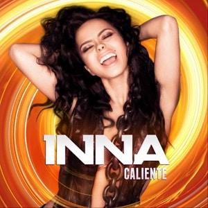 موزیک ویدیو INNA - Caliente