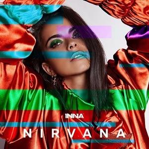 موزیک ویدیو INNA - Nirvana