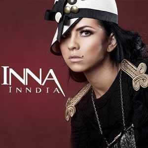 اجرای زنده INNA feat. Play & Win - INNdiA