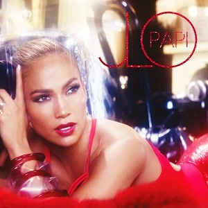 موزیک ویدیو Jennifer Lopez - Papi