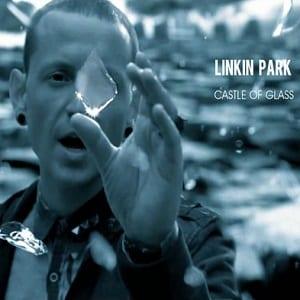 موزیک ویدیو Linkin Park Castle of Glass