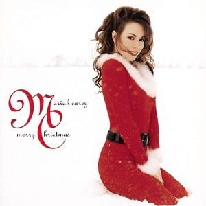 موزیک ویدیو Mariah Carey - All I Want For Christmas Is You