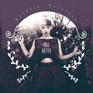 موزیک ویدیو Melanie Martinez - Mad Hatter