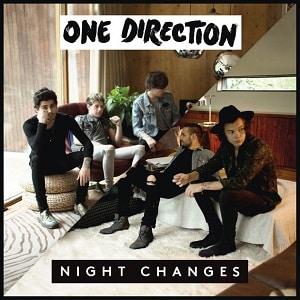 موزیک ویدیو One Direction - Night Changes