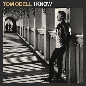 موزیک ویدیو Tom Odell - I Know