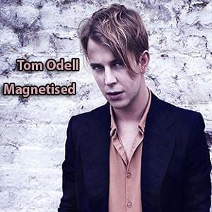 موزیک ویدیو Tom Odell - Magnetised