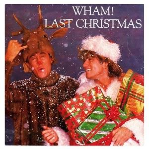 موزیک ویدیو Wham!-Last-Christmas