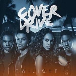 موزیک ویدیو Cover Drive - Twilight