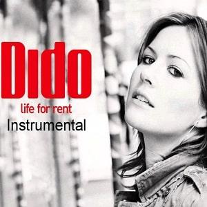 موزیک ویدیو Dido - Life For Rent