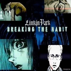 موزیک ویدیو Linkin Park - Breaking The Habit