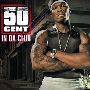 موزیک ویدیو Cent-In-Da-Club