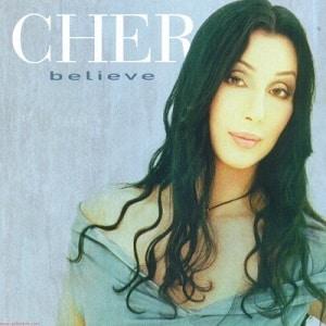 موزیک ویدیو Cher - Believe