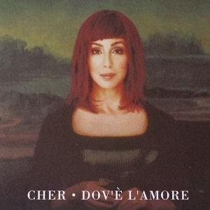 موزیک ویدیو Cher - Dov'e L'Amore