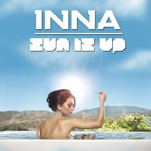 موزیک ویدیو INNA - Sun Is Up
