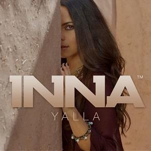 موزیک ویدیو Inna - Yalla