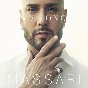 موزیک ویدیو Massari - So Long