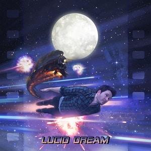 موزیک ویدیو Owl City - Lucid Dream