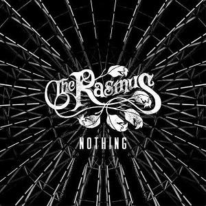موزیک ویدیو The Rasmus - Nothing